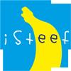 iSteef